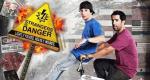Strangers in Danger – Bild: FuelTV/Mandat Bros. Production 2012