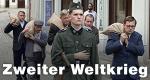 Zweiter Weltkrieg – Bild: ZDF/Maciej Rusinek/Halbtotal Film