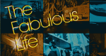 The Fabulous Life – Bild: VH1