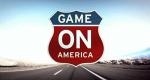 Glücksspiel in Amerika – Bild: Travel Channel/Screenshot