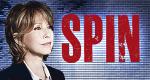 Spin - Paris im Schatten der Macht – Bild: France 2