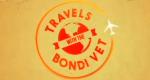 Reisen mit dem Tierarzt aus Bondi – Bild: Fed Media/Screenshot