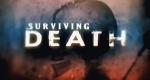 Survivors - Zwischen Leben und Tod – Bild: Gurney Productions/Screenshot