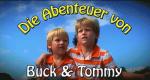 Die Abenteuer von Buck und Tommy – Bild: The Media Brothers/KRO Jeugd
