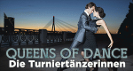 Queens of Dance – Die Turniertänzerinnen – Bild: TLC
