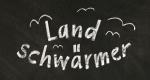Landschwärmer – Bild: WDR