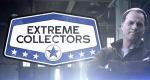 Die Extremsammler – Bild: Slice/Screenshot