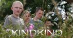 Kindkind – Bild: ARTE France/© Roger Arpajou