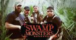 Swamp Monsters – Bild: DCI