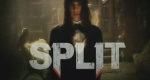 Split – Bild: HOT/Noga Communications