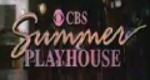 CBS Summer Playhouse – Bild: CBS
