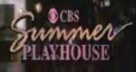 CBS Summer Playhouse – Bild: CBS