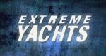 Jacht-Extravaganza – Bild: BCII/Screenshot