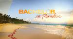 Bachelor in Paradise – Bild: ABC