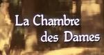 La Chambre des Dames – Bild: TF1