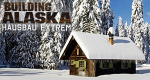 Auf dem Bau in Alaska – Bild: DIY Network/Screenshot