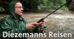 Diezemanns Reisen – Bild: SWR