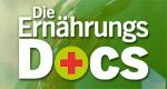 Die ErnährungsDocs – Bild: NDR