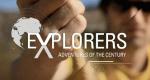 eXplorers – Bild: Red Bull Media