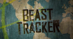 Beast Tracker – Bild: Discovery Communications, LLC./Screenshot