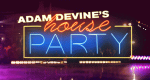 Adam DeVine's House Party – Bild: Comedy Central