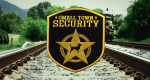 Small Town Security – Bild: AMC/Colourmovie