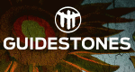 Guidestones – Bild: CTV/Hulu
