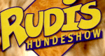 Rudis Hundeshow