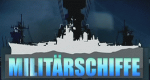 Militärschiffe – Bild: History Channel/Screenshot