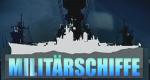 Militärschiffe – Bild: History Channel/Screenshot