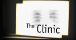 The Clinic – Bild: RTÉ