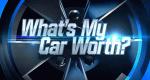 What's My Car Worth? – Bild: Discovery Communications, LLC./Screenshot
