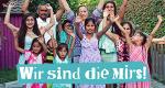 Wir sind die Mirs! – Bild: RTL II