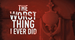 The Worst Thing I Ever Did – Bild: Discovery Communications, LLC./Screenshot