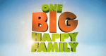 One Big Happy Family – Bild: Discovery Communications, LLC./Screenshot