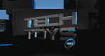 Tech Toys 360 – Bild: Discovery Communications, LLC./Screenshot