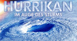 Hurrikan – Im Auge des Sturms – Bild: arte/Saint Thomas Productions