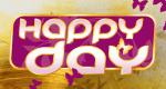 Happy Day – Bild: SRF