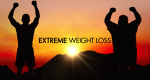 Extreme Weight Loss – Bild: ABC