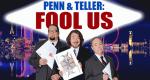 Penn & Teller: Fool Us – Bild: DCD Media