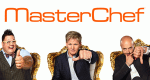 MasterChef USA – Bild: FOX