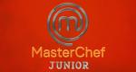 MasterChef Junior – Bild: FOX