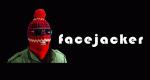 Facejacker – Bild: Channel 4/Screenshot