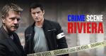 Crime Scene Riviera – Bild: TF1