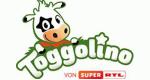 Toggolino – Bild: Super RTL