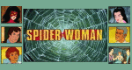 Spiderwoman – Bild: Marvel