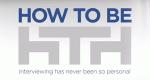 How To Be – Bild: Armoza Formats/Screenshot