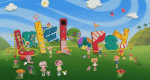 Lalaloopsy – Bild: Nickelodeon