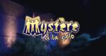 Mystère à la colo – Bild: TF1