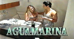 Aguamarina – Bild: Telemundo